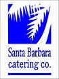 SB_Catering_Co_logo_edited_edited.jpg