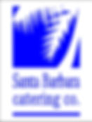 Santa Barbara Catering Logo