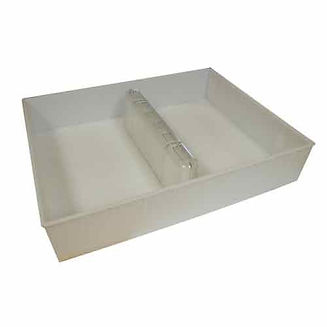 syottolaatikon-kupu-1-500x500.jpg