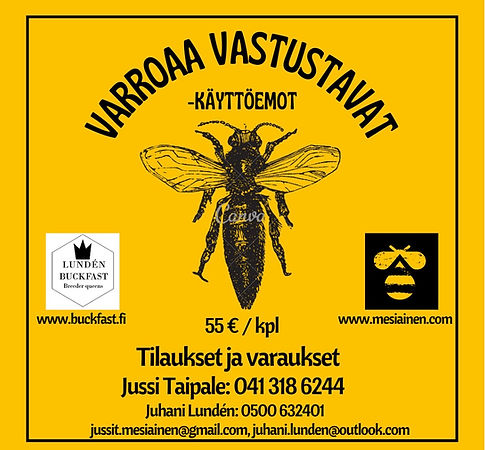 Varroa%20resistant%20queens_edited.jpg