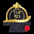 TOP 50.png