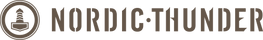 Nordic Thunder Logo