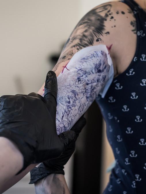 Tattoo Studio (18 von 51).jpg