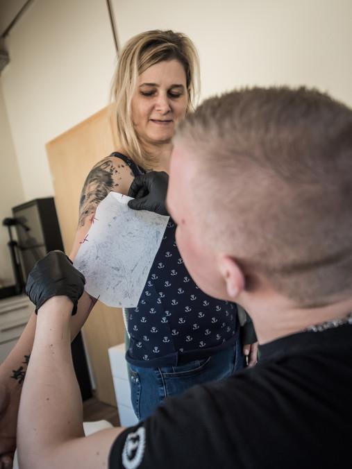 Tattoo Studio (17 von 51).jpg
