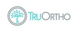 TruOrtho Logo.png