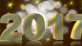 Make a New Year's Safety Resolution