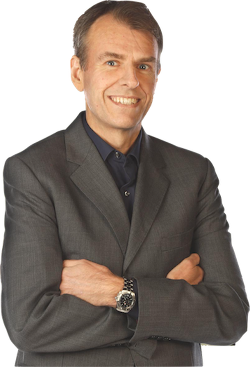 William Haak EHS Air and Safety Attorney