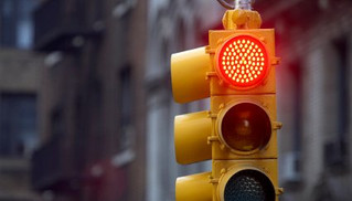 Safety Metrics - Red Light / Green Light