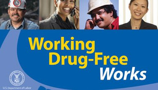 Don't Rush Changes to Workplace Post-Incident Substance Testing Policies...