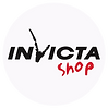 #Logo rond invicta.png