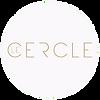 #Logo rond le cercle.png
