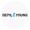 #Logo rond depil&young.png