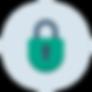 1458264596_authorisation_lock_padlock_sa
