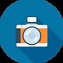 photocamera_78342.png