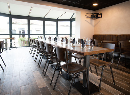 Zooom sur : l'utilité des réseaux sociaux pour un restaurant ?