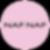 #Logo rond nafnaf.png