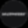 #Logo_rond_décopierre.png