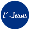 #Logo rond L'jeans.png