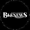 #Logo_rond_blénews.png