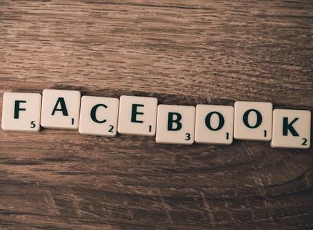 """Créer une page Facebook Pro, """"ça ne s'improvise pas"""""""