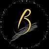 #Logo rond biguet.png