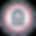 #Logo rond serge blanco.png
