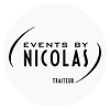 #Logo rond events.png