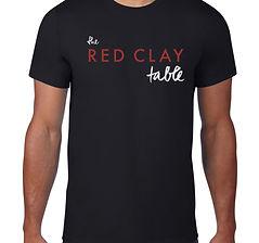 Red Clay Vneck T.jpg
