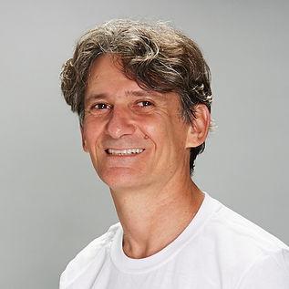 Mestre Ombrinho Capoeira Angola Quintal Roanoke