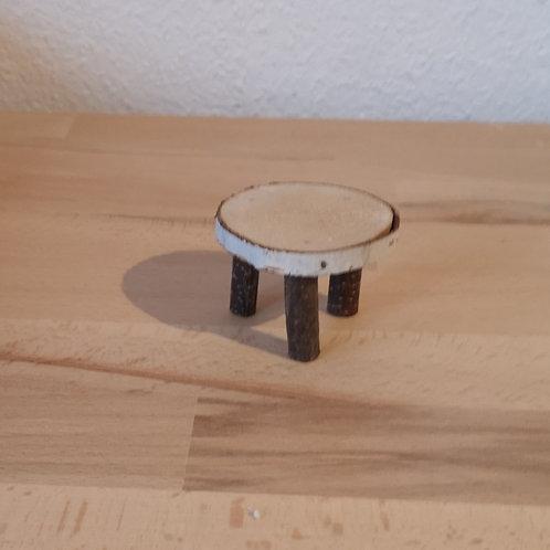Zubehör Tisch