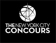 TNYCC Logo for website.jpg