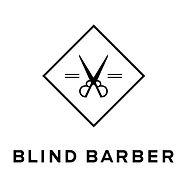 BlindBarber_Logo_2016.jpg