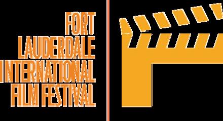 FLIFF-Festival-Logo.png
