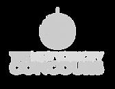 TNYCC-Logo-ESB-FINAL_edited.png