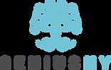 GENIUS-Logo-RGB.png