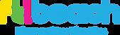 BID logo.png