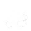 TNYCC-transparent-globe-white.png