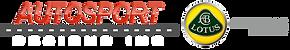 Autosport Logo.png