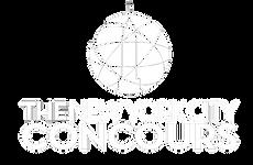TNYCC-logo-trans.png