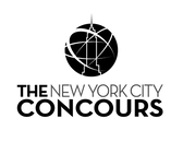 TNYCC-Logo-ESB-FINAL.png