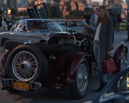 Aston Woman low res.jpg