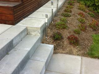 50 x 50 beton fliser