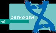 ORTHOGEN_AG_RGB-1024x611.png