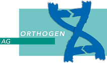 ORTHOGEN_AG_Logo