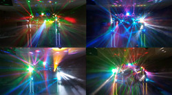 Ma disco-mobile effet 85