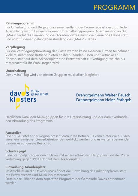Davoser Mäss_Booklet Programm II_1.pdf_Seite_33.jpg