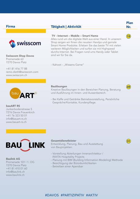 Davoser Mäss_Booklet Programm II_1.pdf_Seite_17.jpg