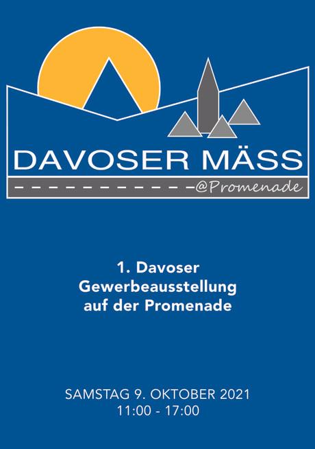 Davoser Mäss_Booklet Programm II_1.pdf_Seite_01.jpg