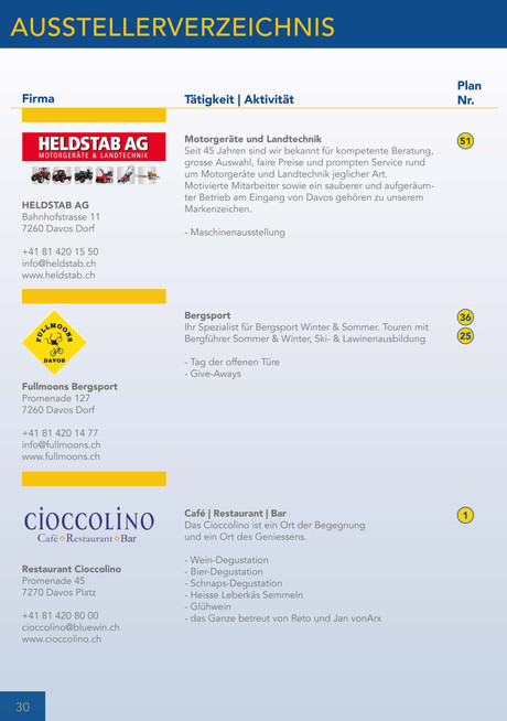 Davoser Mäss_Booklet Programm II_1.pdf_Seite_30.jpg