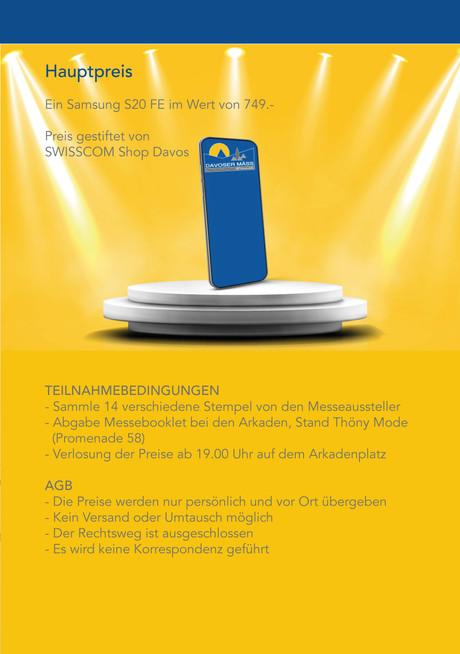 Davoser Mäss_Booklet Programm II_1.pdf_Seite_37.jpg